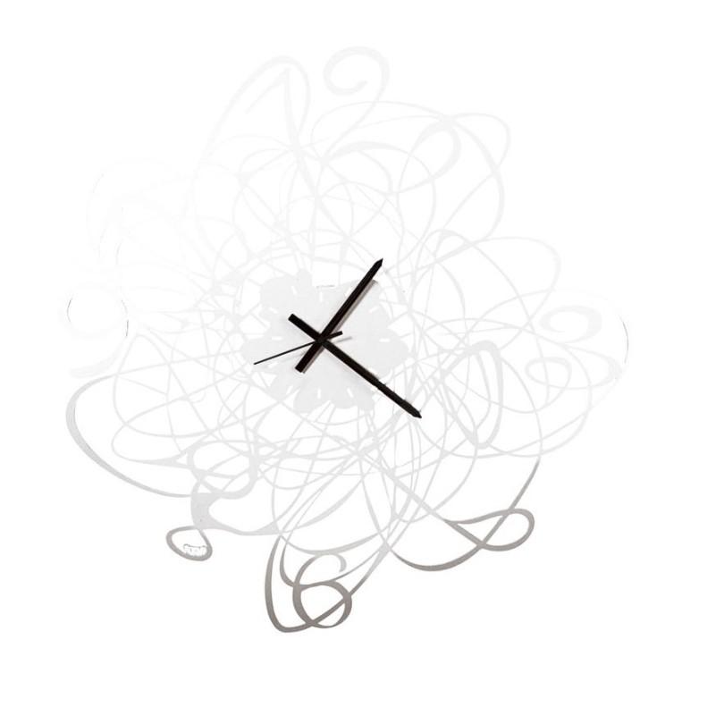 2443_04_full  Orologio Big Doodle