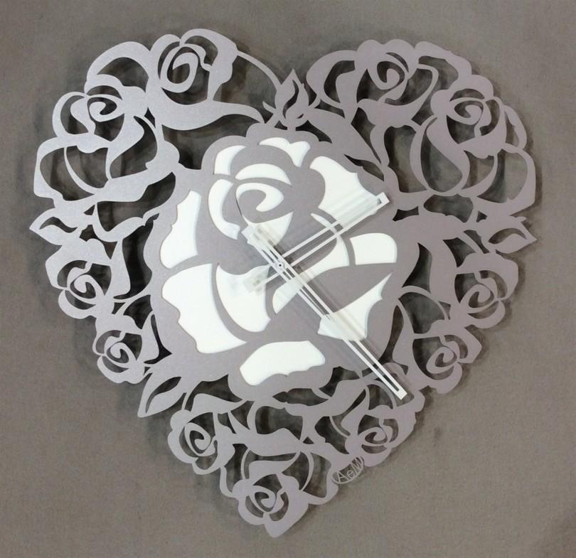 2699 or. Cuore Rose lavanda_full