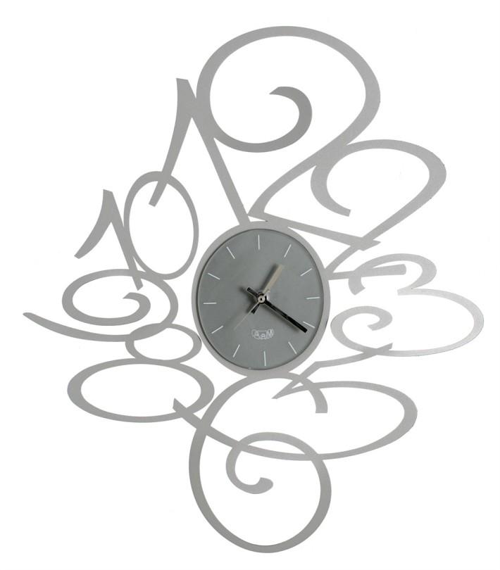 2778-ALLUMINIO_full orologio ipazia