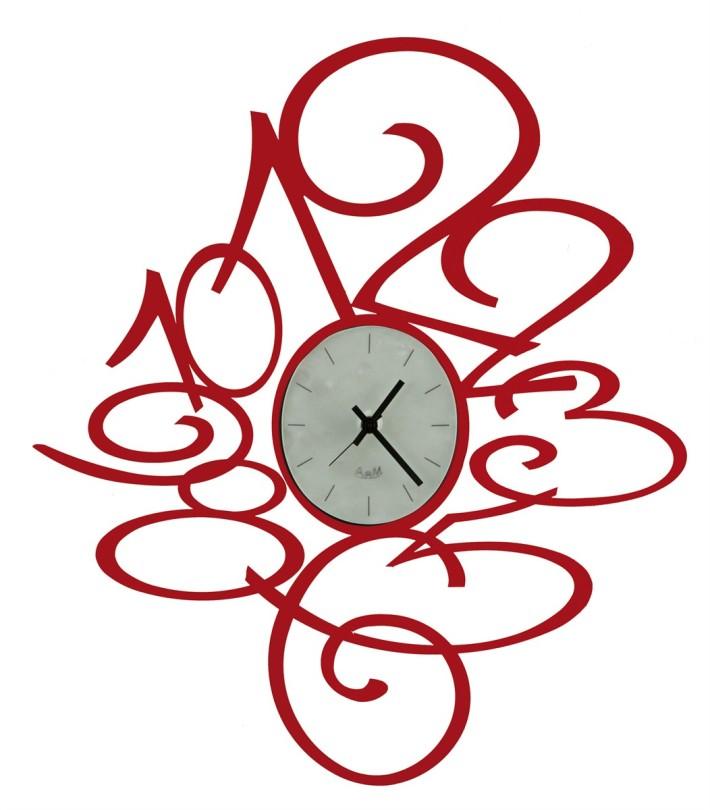 2778-ROSSO_full orologio ipazia