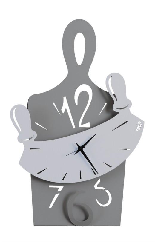 2781-ARDESIA ALLUMINIO_full orologio master chef