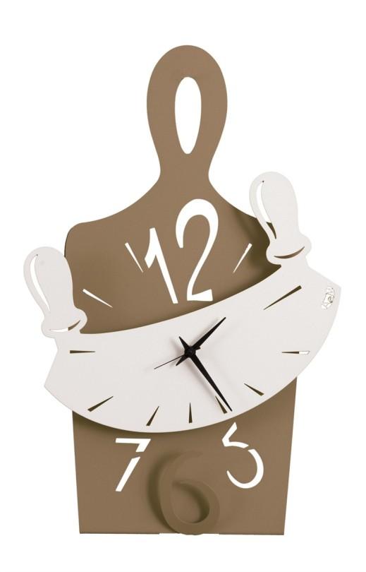 2781-BEIGE BIANCO_full orologio master chef