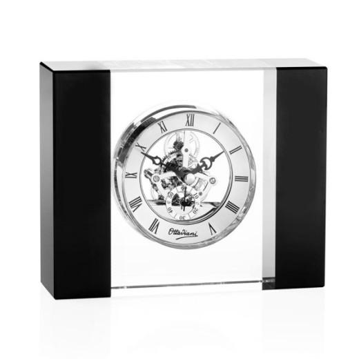 29703-orologio-cristallo-ottaviani-home.jpg