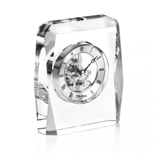 29761-orologio-in-cristallo-ottaviani-home.jpg