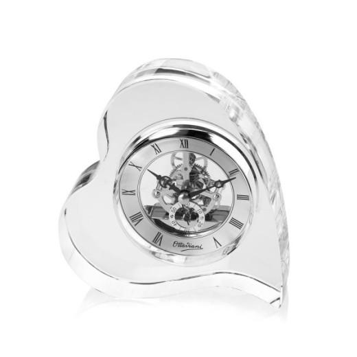 29764-orologio-in-cristallo-ottaviani-home.jpg