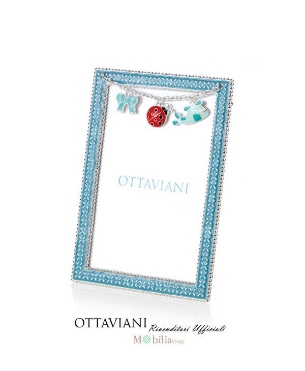 Cornici Ottaviani Baby Collection