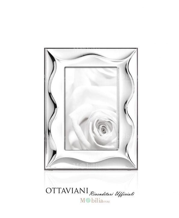 Cornici Portafoto Ottaviani modello Dune