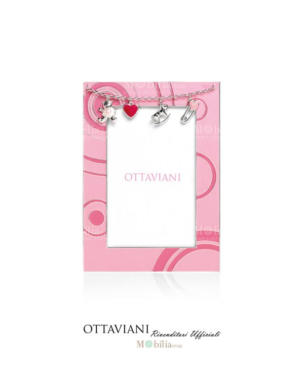 Ottaviani Cornici Fantasia per Bimbi
