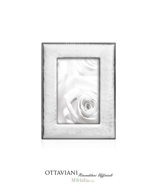 Cornice Ottaviani Retro Legno