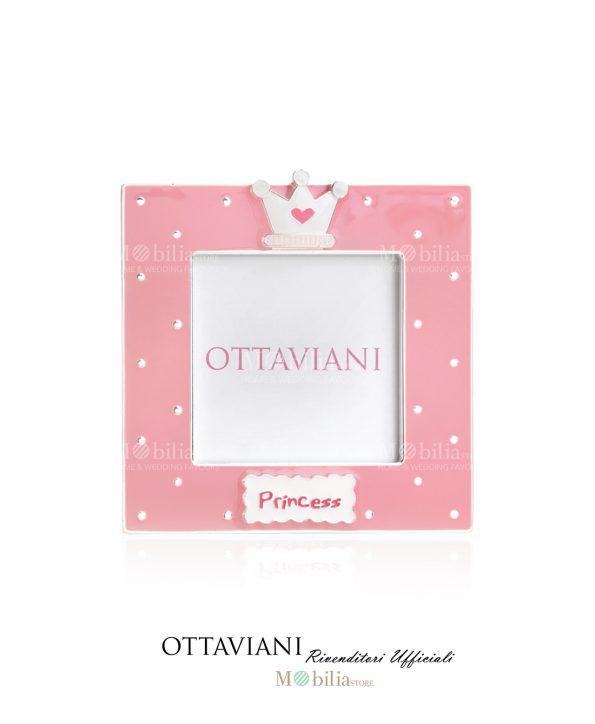 Cornici Portafoto per Bambini Ottaviani