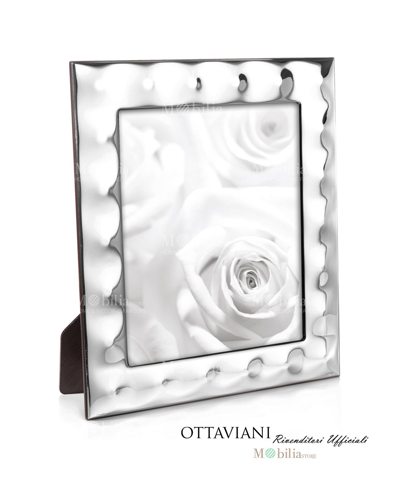 Cornici portafoto ottaviani modello suono - Porta che sbatte suono ...