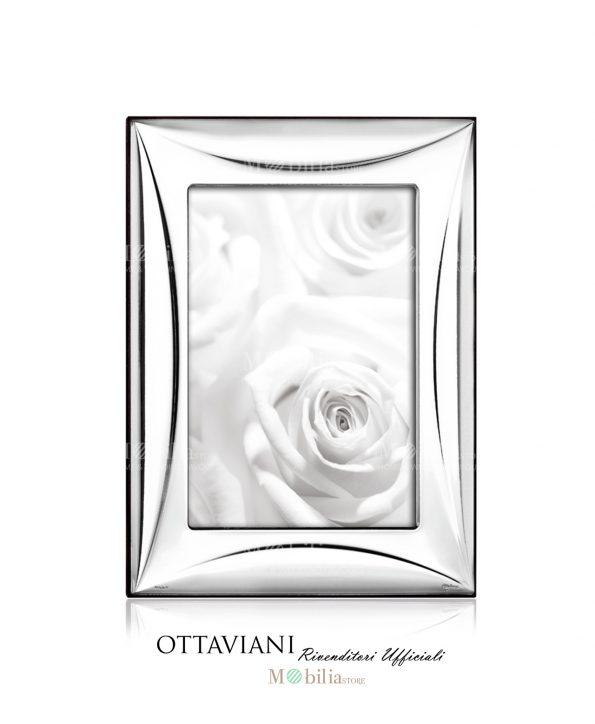 Cornici Portafoto Ottaviani modello Vela