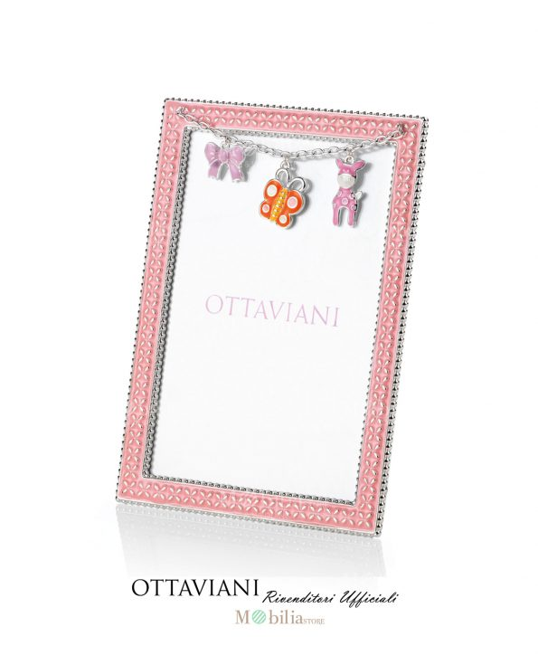Cornici Ottaviani Baby Collection