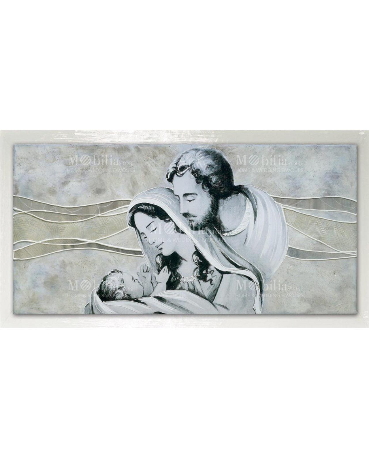 capezzale sacra famiglia salvadori arte mobilia store