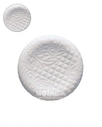 coppa-bianca-versace-vanitas