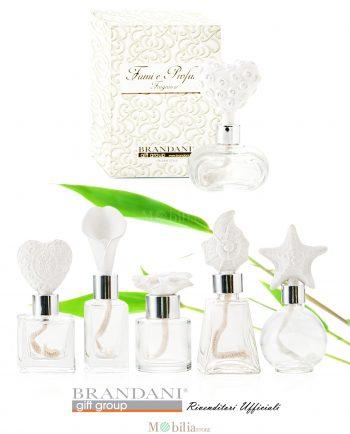 Diffusore di fragranze Brandani