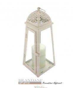 lanterna cattedrale