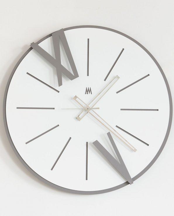 orologio-berto-ardesia