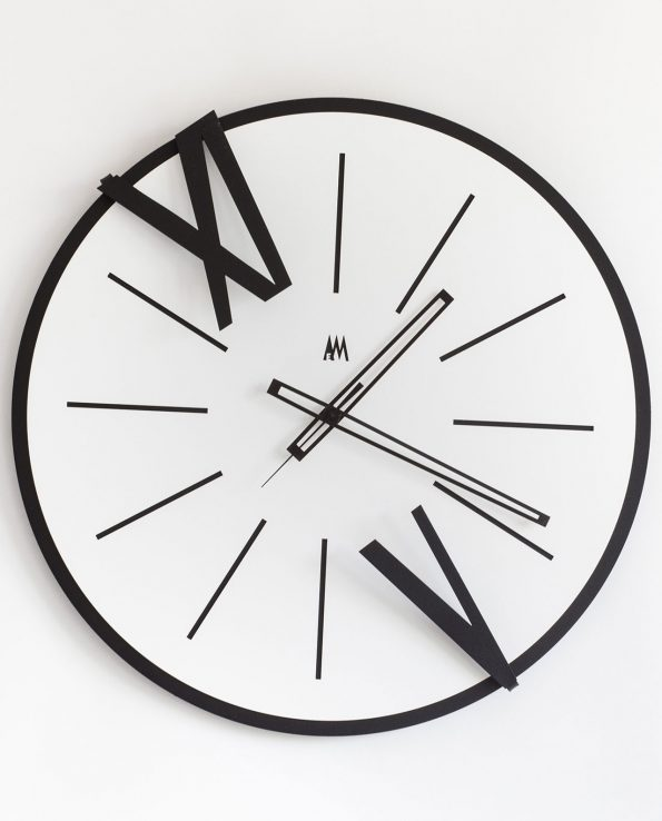 orologio-berto-bianco--e-nero
