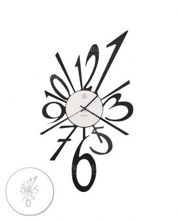 orologio-big-bang-2-colori