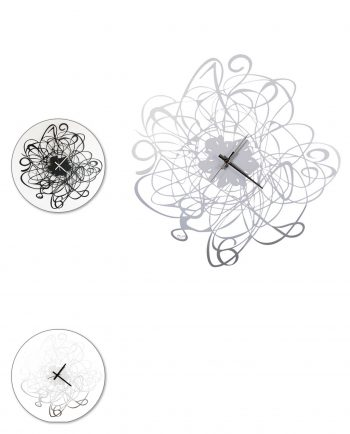 orologio-big-doodle-tre-colori