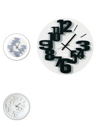 orologio-big-perseo-tre-colori
