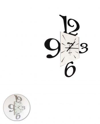 orologio-big-prospettiva-2-colori