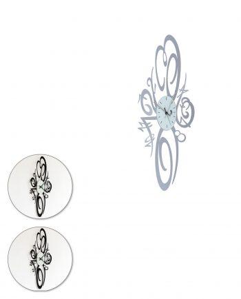 orologio-burlesque-tre-colori