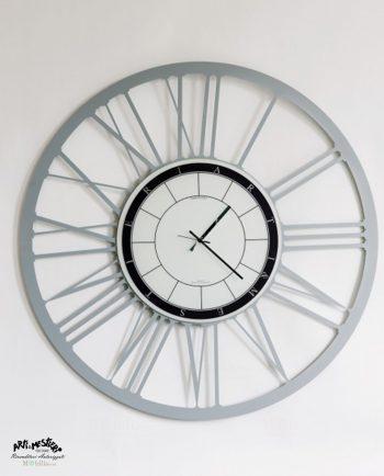 Orologio da Parete Design Big Arti e Mestieri