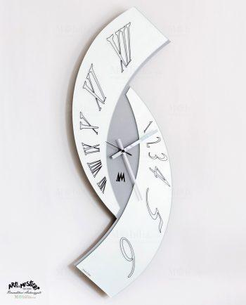 Orologio da Parete Design Esse Arti e Mestieri