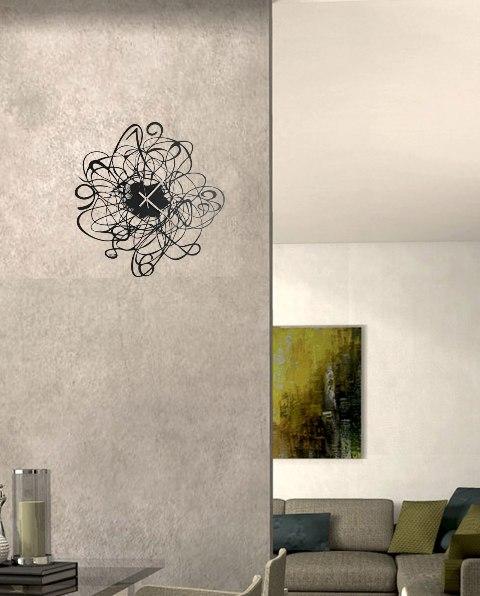 orologio-doodle-ambientato