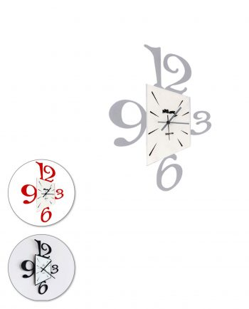 orologio-prospettiva-3-colori