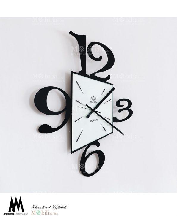 orologio-prospettiva-colore-nero-ok