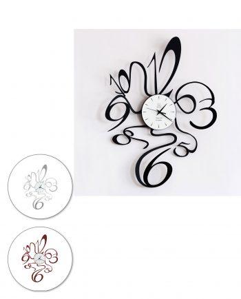 orologio-scooby-doo-tre-colori