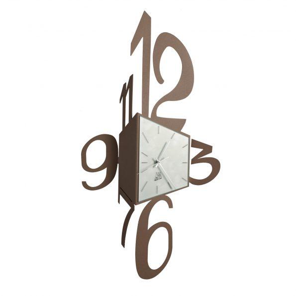 orologio_big_corner_2787_C116-2