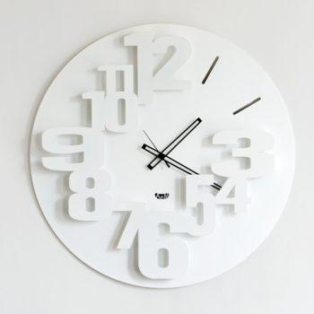 orologio big perseo 2564 C26 350x350 1