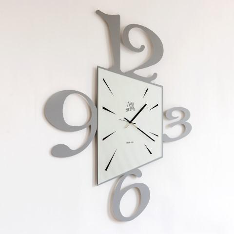 orologio_big_prospettiva_0732_C70-1