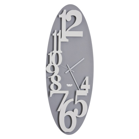 orologio_coreal_verticale_2621_C08-2