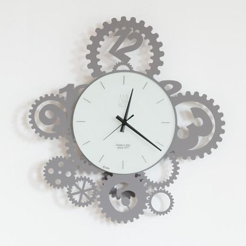 orologio_ingranaggi_con_pendolo_2852_C25