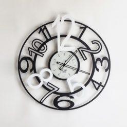 orologio orione 2824 C112 B