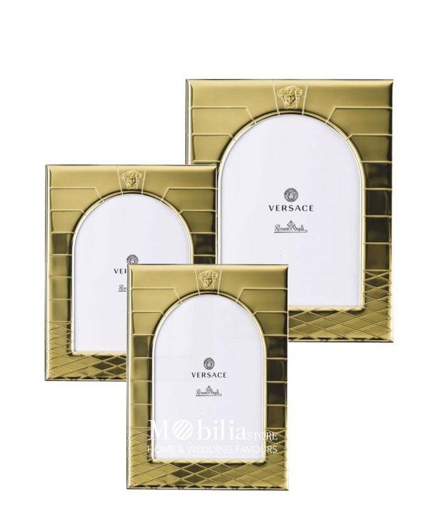 cornice-gold-versace-frames