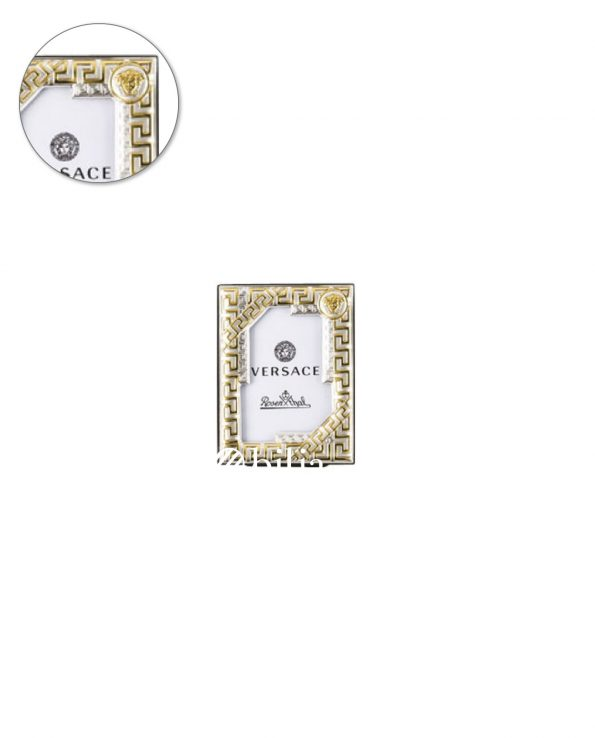 cornice-VHFI-versace-frames