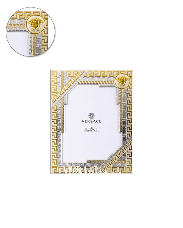 cornice-rettangolare-VHFI-versace-frames