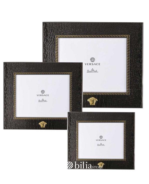 portafoto-rettangolare-nera-versace-frames