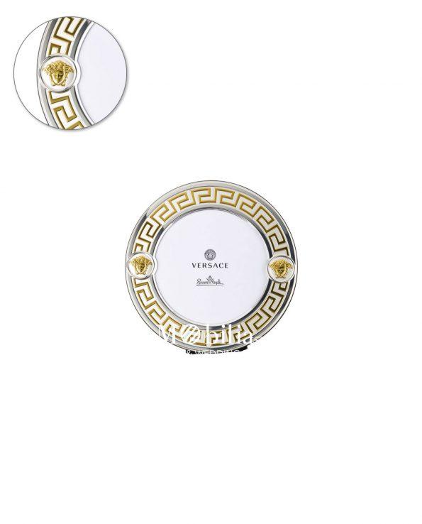 cornice-rotonda-5-cm-versace-frames