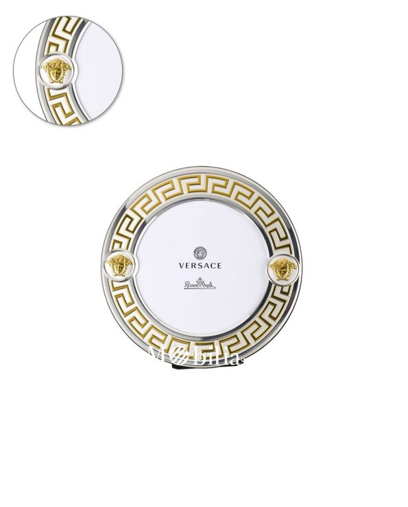 cornice-rotonda-9-cm-versace-frames