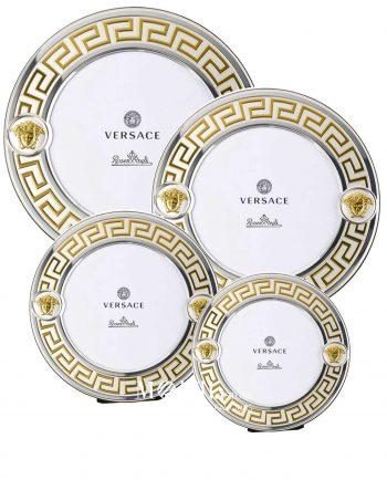 cornice-rotondo-gold-versace-frames