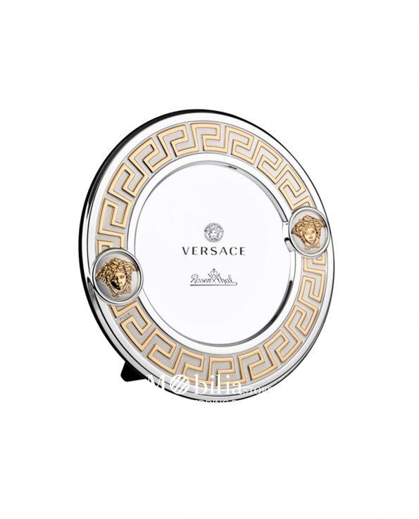 cornice-rotonda-versace-frames