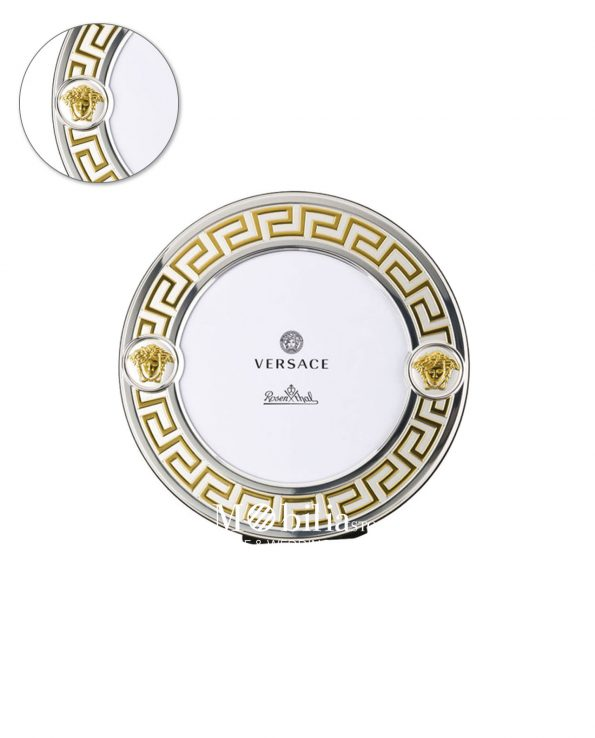 cornice-rotonda-13-cm-versace-frames