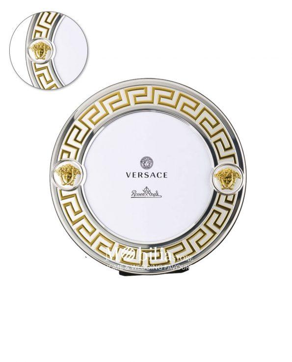 cornice-rotonda-18-cm-versace-frames